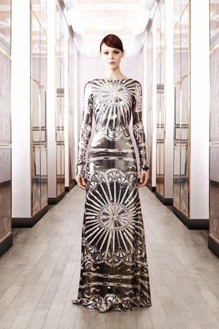 images/cast/10150473581987035=COLOUR'S COMPANY job on fabrics pre-Fall 2012 emilio pucci